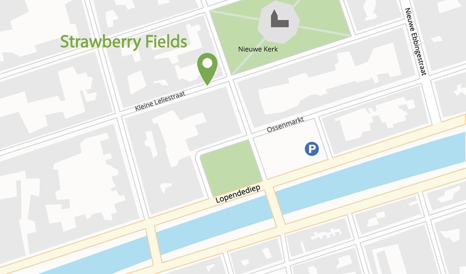 kaart website-960