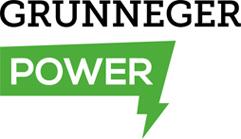 grunneger_power
