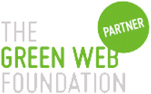 the_green_web_foundation
