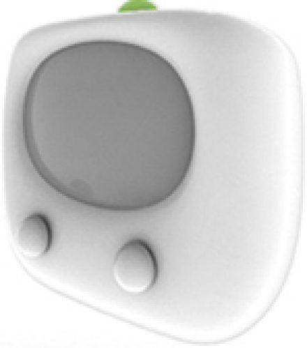 video small symbol