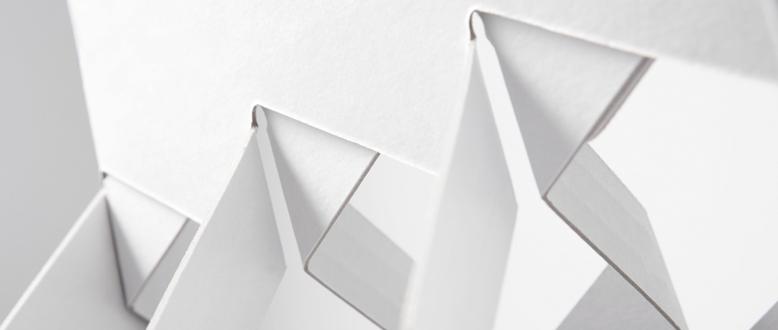 project con solidboard L