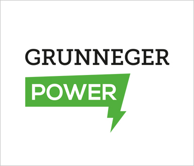 project grunneger power R