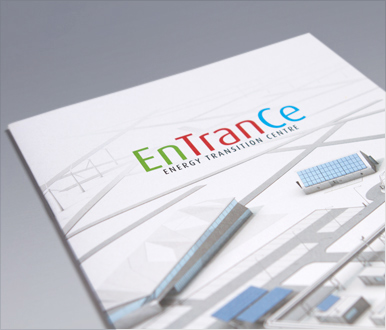 project pnt entrance brochure r