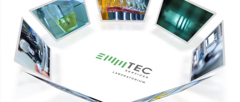 project vid emmtec L