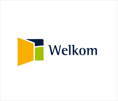 project vid welkom R