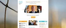 project web SVN L