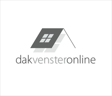project web dakven R