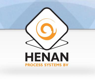 project web henan R