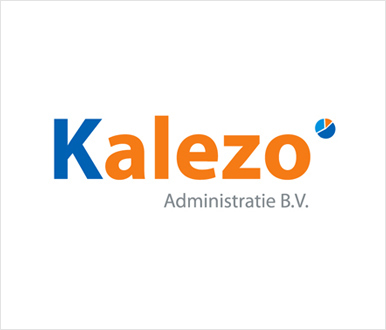project web kalezo R