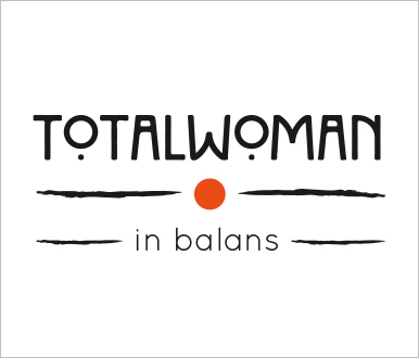 project web totalwoman R