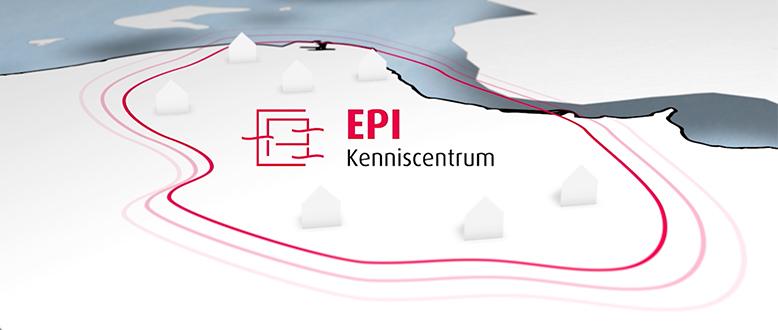 project vid EPI-kenniscentrum L