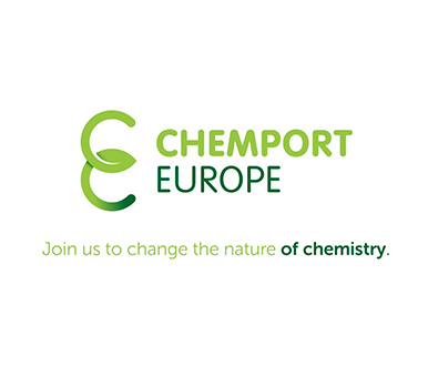 project vid Chemport R