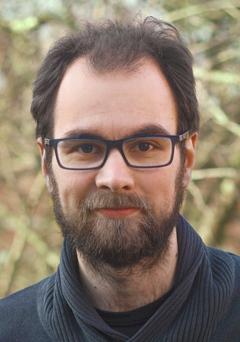 paul portret v4