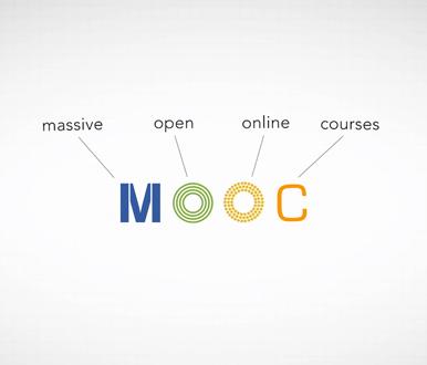 project vid mooc R2