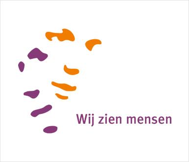 project con GGZ Drenthe2 R