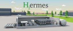 project vid hermes L