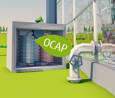 project vid ocap3 R