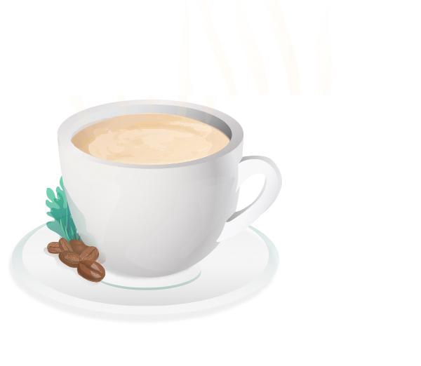 koffie illu v4