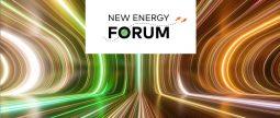 project concept new energy forum L