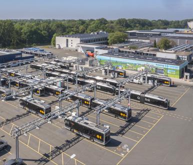 project illu waterstoftankstation R